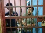 tahanan-kabur-berhasil-ditangkap.jpg