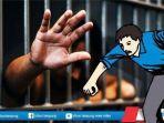 tahanan-kabur-dari-sel-polisi.jpg