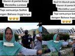 tak-terima-disuruh-pulang-saat-liburan-di-pantai-netizen-salfok-ibu-ini-ngomel-pakai-bahasa-inggris.jpg