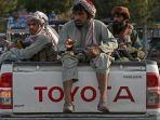 taliban-berpatroli-di-kabul-afghanistan.jpg
