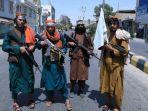 taliban-bersenjata-di-hari-asyura-afghanistan.jpg