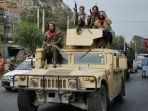 taliban-merayakan-kemerdekaan-afghanistan.jpg