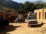 taliban-usir-warga-hazara-afghanistan.jpg