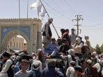 talibat-rebut-kandahar-afghanistan.jpg