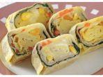 tamagoyaki-telur-dadar.jpg