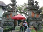 taman-mini-indonesia-indah-tmii.jpg