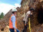 tambang-emas-ilegal-di-manggamat-aceh-selatan.jpg