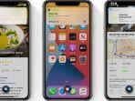 tampilan-ios-14-di-iphone-dan-ipad.jpg
