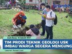 tanah-bergerak-di-aceh-besartim-prodi-teknik-geologi-usk-rekomendasikan-warga-segera-mengungsi.jpg