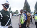 Wabup Dailami Pimpin Apel Gelar Pasukan Operasi Ketupat Seulawah thumbnail