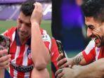 tangisan-luis-suarez-usai-bawa-atletico-madrid-juara-liga-spanyol.jpg