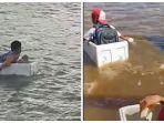 tangkap-layar-video-viral-bocah-sd-menyeberangi-sungai-dengan-naik-styrofoam.jpg