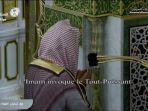 tangkapan-layar-imam-shalat-witir-sheikh-salah-bin-muhammad-al-budair.jpg