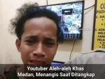 tangkapan-layar-youtuber-medan-aleh-menangis-mewek-ketika-meminta-maaf.jpg