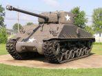 tank-m4-sherman.jpg