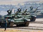 tank-tank-rusia-berparade-di-akhir-latihan-militer-vostok-2018_20181108_214546.jpg
