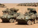 tank-tempur-arab-saudi-dan-as.jpg