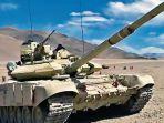 tank-tempur-india-ke-perbatasan1.jpg