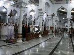 tarawih-malam-pertama-ramadhan-1441-h.jpg