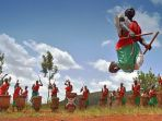 tarian-burundi_20171103_210658.jpg