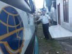 tarik-bus-sekolah_20180327_105101.jpg