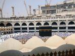 tawaf-ramadhan-1440-h-di-depan-kakbah.jpg