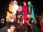 teater-nol-aceh_20180430_152756.jpg