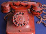 telepon-pribadi-ini-ditemukan-pasukan-uni-soviet-pada-1945_20170219_094754.jpg