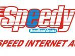telkom-speedy_20150512_091903.jpg