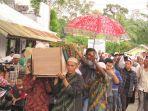 tempat-pemakaman-umum-desa-nigan-kecamatan-seunagan.jpg