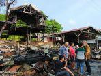 tempat-service-eletronik-di-kawasan-sinabang-kabupaten-simeulue-ludes-terbakar.jpg