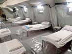 tempat-tidur-pasien-corona-di-mekkah.jpg