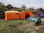 tenda-darurat-didirikan.jpg