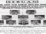 tengku-amir-ishak-menyebarkan-naskah-proklamasi-kemerdekaan-aceh-dan-pengerak-aceh-merdeka-di-medan.jpg