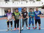 tenis-0.jpg