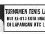 tenis-hut-banda-aceh_20180422_062407.jpg