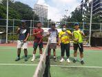 tenis-silaturahmi-di-jakarta.jpg