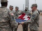 tentara-as-di-afghanistan2.jpg