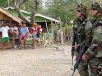 tentara-as-di-filipina.jpg