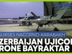tentara-azerbaijan-latihan-dengan-drone-bayraktar-buatan-turki.jpg