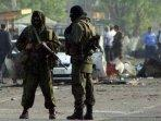 tentara-bayaran-shabiha-dikirim-ke-libya.jpg