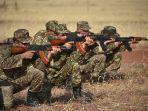 tentara-cadangan-armenia-berlatih.jpg