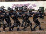 tentara-china_20180702_211406.jpg