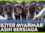 tentara-dan-tank-berdekatan-dengan-pengunjuk-rasa-anti-kudeta-di-jalan-jalan-myanmar.jpg