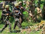 tentara-filipina_20180626_193905.jpg