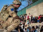 tentara-inggris-di-bandara-kabul-afghanistan.jpg