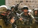 tentara-israel-afp_20150723_153718.jpg