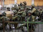 tentara-israel-bersiap-hadapi-demostrasi-palestina.jpg