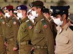 tentara-israel-peringati-hari-veteran.jpg