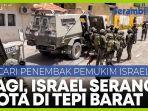 tentara-israel-serang-kota-palestina-di-tepi-barat.jpg